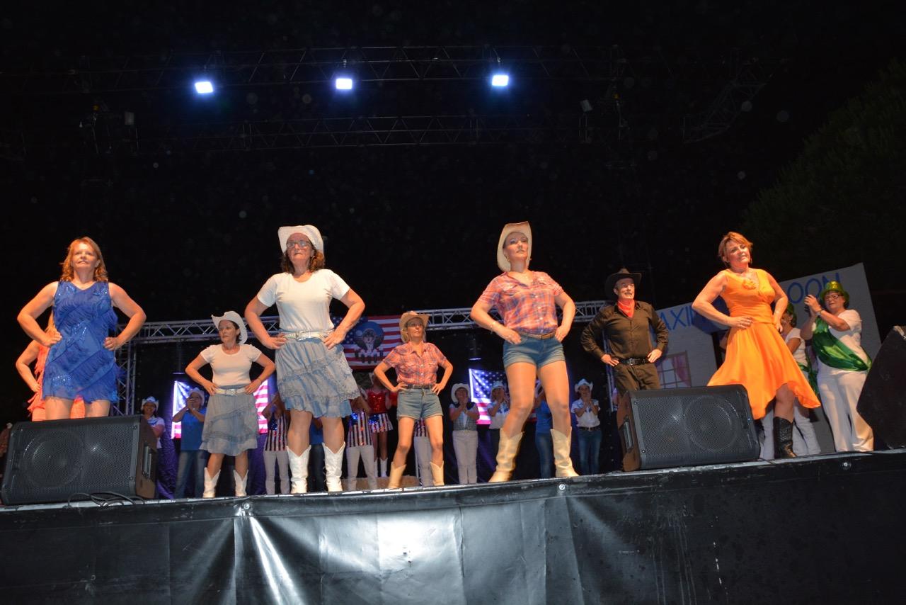 Gala 2015